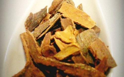 Picture of: Cinnamon (Dalchini), Secret indian Recipe
