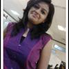 Nikita Manwani's picture