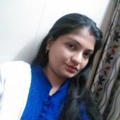 AnkitaSinha Priya's picture