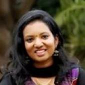Gayathri Suresh's picture