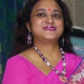 Arpita Mukhopadhyay's picture