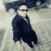 sameer Anand's picture