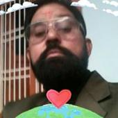 Dinesh Chaudhary's picture