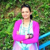 Poonam Bachhav's picture