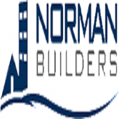 Norman Builders's picture