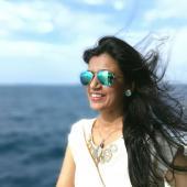 Shikha Gupta's picture