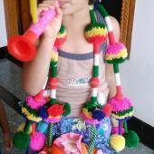 Kalaimathi's picture