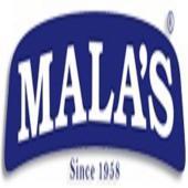 T Mala's picture