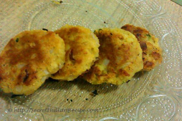 Sweet potatoes indian recipes