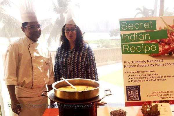 photo of #rhomesecrets: chicken kari gravy ( a traditional bohri chicken curry)