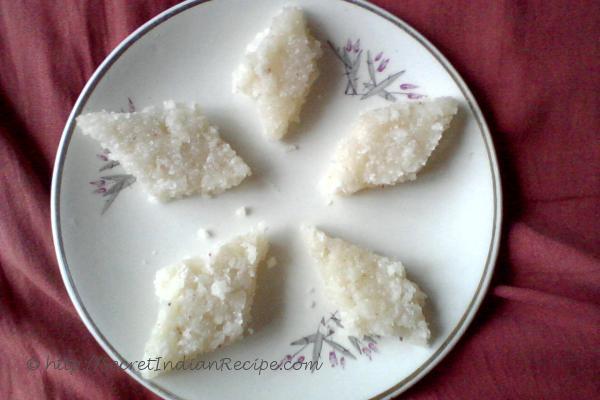 coconut barfi2