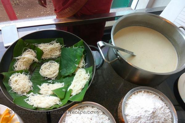 How to make rhomesecret recipe ras shirvale a traditional marathi photo of forumfinder Image collections