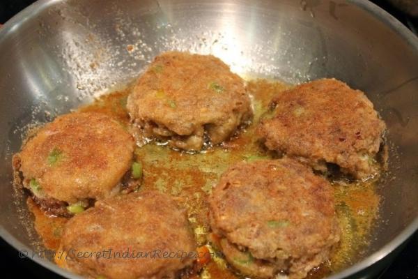 photo of lamb kebabs