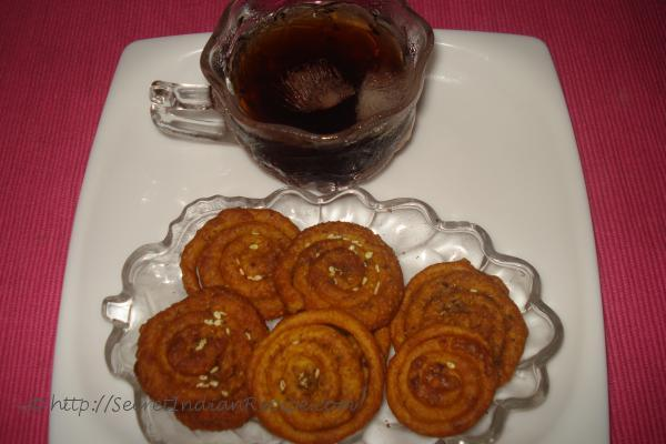photo of kadboli#DiwaliRecipe #MyRegionalDiwaliRecipe