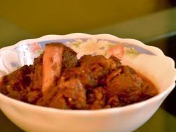 photo of badsahi mutton