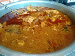 photo of dogri chicken masala recipe