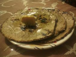 Picture of Bejad Ki Roti