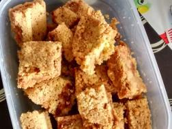 photo of Mysore Pak