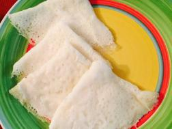 photo of Neer Dosa
