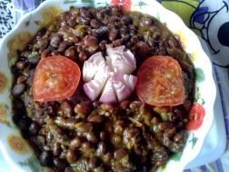 photo of  rajma