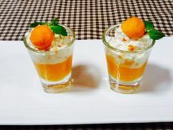photo of mango citronel